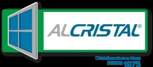 ALCRISTAL C.A. | Techos de policarbonato - láminas de policarbonato - policarbonato atérmico en Ecuador