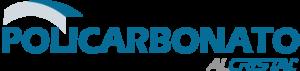 láminas de policarbonato alveolar atérmico - multipared - multiwall - policarbonato para techos y cubiertas | Alcristal C.A. es policarbonato en Ecuador