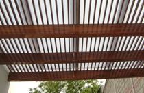 Bricolaje | Fabricación casera - usos de las planchas de policarbonato | ALCRISTAL C.A.