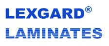 Lexgard Laminates Ecuador - Láminas de policarbonato antibala en Ecuador - Policarbonato de seguridad balística | Importado bajo pedido por ALCRISTAL C.A.