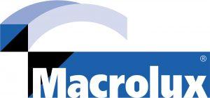 Planchas de policarbonato suizo MACROLUX - Distribuido en Ecuador por ALCRISTAL C.A.